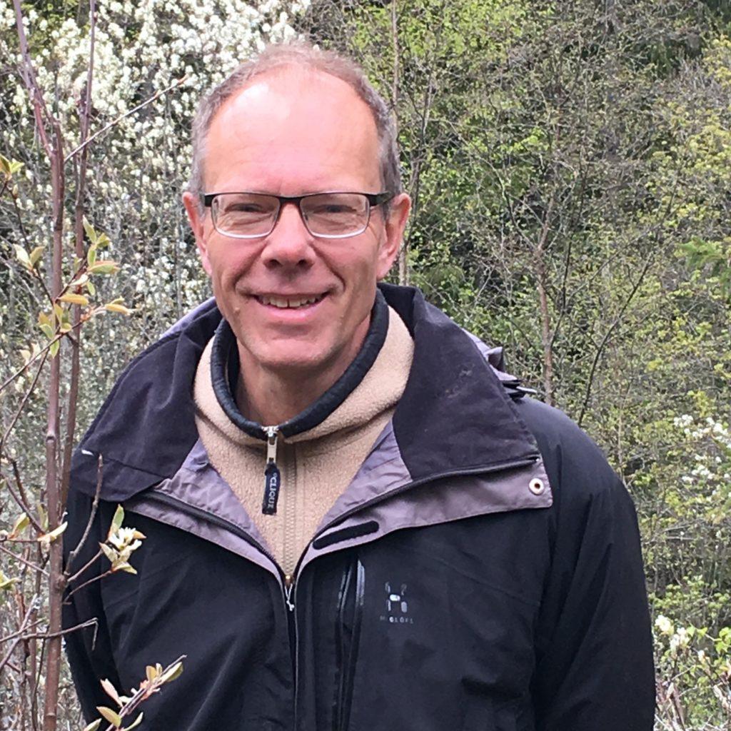 Jörgen Filipsson