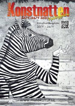 Affisch-2021